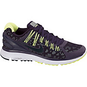 Nike Womens Lunareclipse+ 3 Shield Shoes AW13