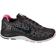 Nike Womens Lunarglide+ 5 Shield Shoes AW13