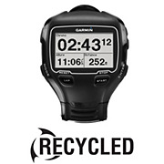 Garmin Forerunner 910XT GPS HRM - Refurbished