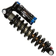 Fox Suspension DHX RC4 Shock 2013