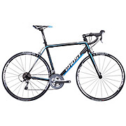 Ghost Race 4900 Road Bike 2014