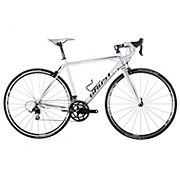 Ghost Race 5000 Road Bike 2014