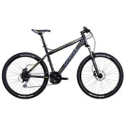 Ghost SE 1300 Hardtail Bike 2014