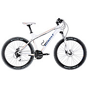 Ghost SE 1800 Hardtail Bike 2014