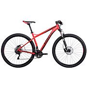 Ghost SE 2950 Hardtail Bike 2014