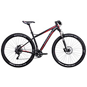 Ghost SE 2970 Hardtail Bike 2014