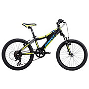 Ghost Powerkid 20 Boys Kids Bike 2014