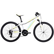 Ghost Powerkid 24 Girls Kids Bike 2014