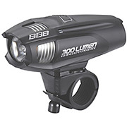 BBB Strike 300 Lumen Front Lights
