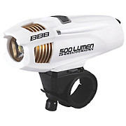 BBB Strike 500L Front Light