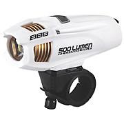 BBB Strike 500L Front Light