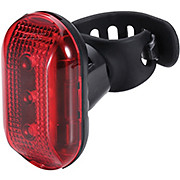 BBB Laser 3 Rear Light