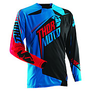 Thor Core Jersey 2014
