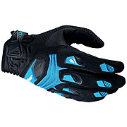 Thor Deflector Gloves 2015