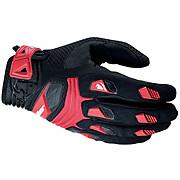 Thor Deflector Gloves 2015