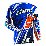 Thor Flux Jersey 2014