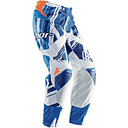 Thor Flux Pant 2014