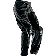 Thor Phase Blackout Pant 2014