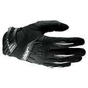 Thor Spectrum Gloves 2014