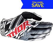 Thor Void Gloves 2014