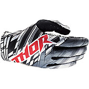 Thor Void Gloves 2015