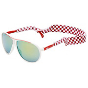 Vans Fernie Shades Winter 2013