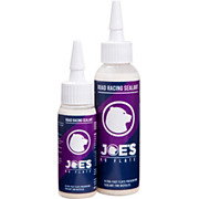 No Flats Joes Elite Racers Sealant