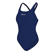Arena Malteks Womens Swimsuit SS14