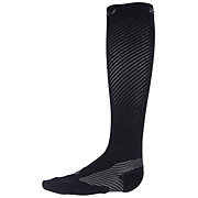 2XU Elite Compression Race Socks
