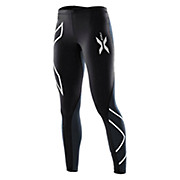 2XU Womens Elite Compression Tights