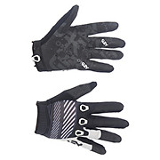 Oakley Automatic Gloves 2015