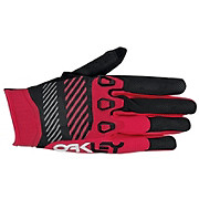 Oakley Automatic Gloves 2016