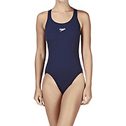 Speedo Endurance+ Medalist Swimsuit
