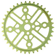 Deity Components Alibi 4B Sprocket 2012