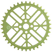 Deity Components Alibi LT Sprocket 2012