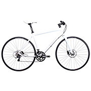 Ghost Speedline 5700 City Bike 2014