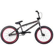 Stolen Agent 18 BMX Bike 2014