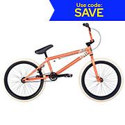 Stolen Casino BMX Bike 2014