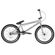 Stolen Heist BMX Bike 2014