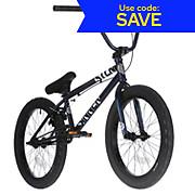 Stolen Sinner BMX Bike 2014