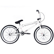 Stolen Score BMX Bike 2014