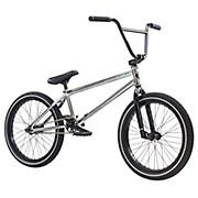 Blank Icon BMX Bike 2014