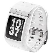 Nike Unisex - Nike+ Sportwatch GPS with Foot