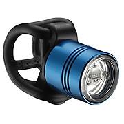Lezyne Femto Drive Front Light 15L