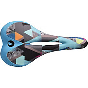 SDG Allure Womens Ti-Alloy Saddle