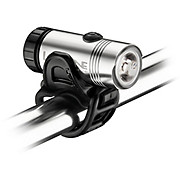 Lezyne Hecto Drive Front Light 100L