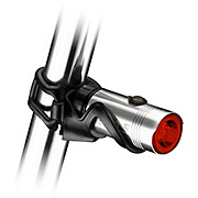 Lezyne Hecto Drive Rear Light 2014