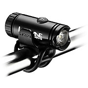 Lezyne Micro Drive Front Light 200L