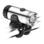 Lezyne Micro Drive Front Light 200L 2015