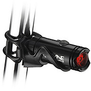 Lezyne Micro Drive Rear Light 70L